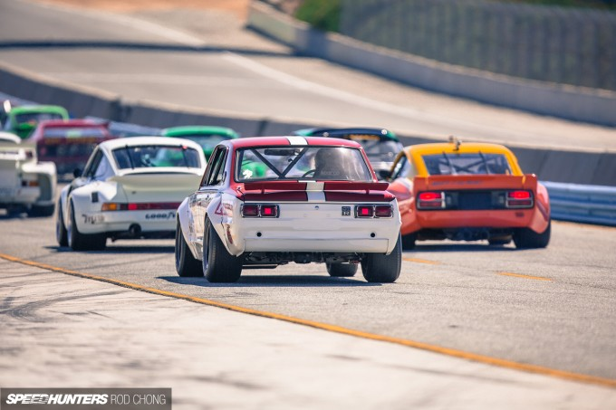 Monterey Historics 2014 Rod Chong Speedhunters-7362