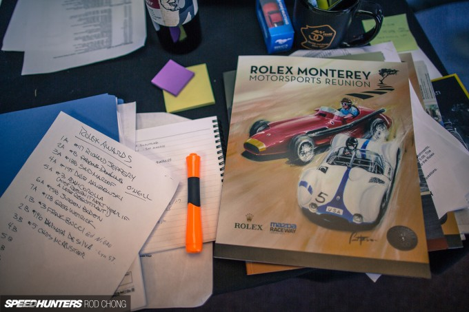 Monterey Historics 2014 Rod Chong Speedhunters-8005