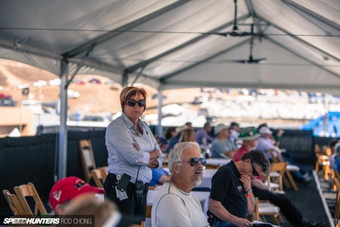 Monterey Historics 2014 Rod Chong Speedhunters-8054
