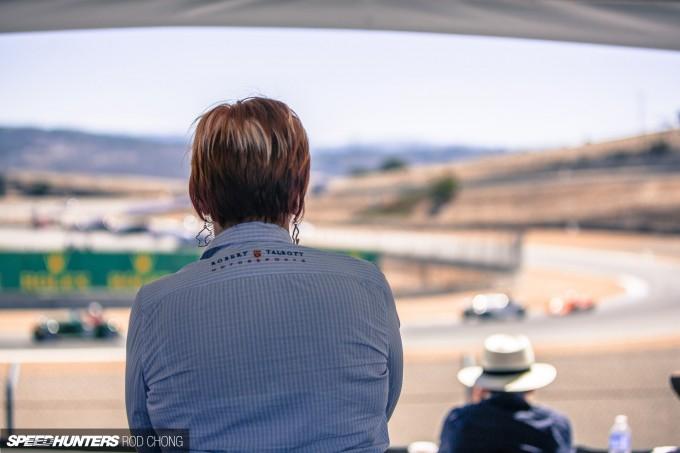 Monterey Historics 2014 Rod Chong Speedhunters-8060