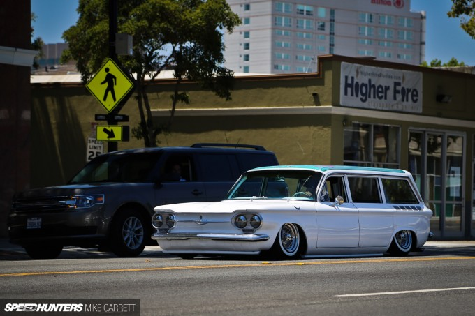 Corvair-Wagon-Lowrider-20 copy