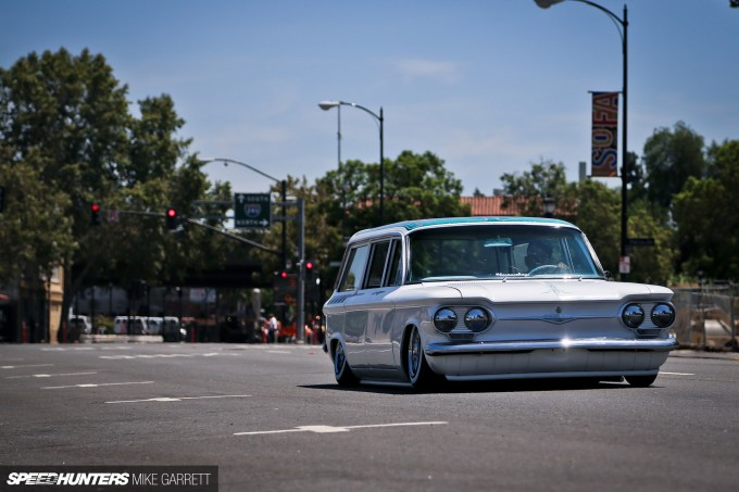 Corvair-Wagon-Lowrider-22 copy