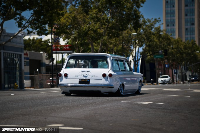 Corvair-Wagon-Lowrider-23 copy