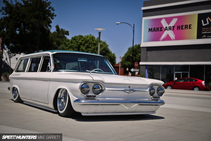 Corvair-Wagon-Lowrider-27 copy