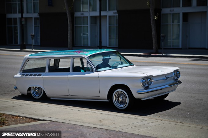 Corvair-Wagon-Lowrider-3 copy
