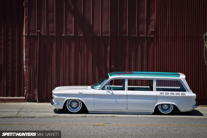 Corvair-Wagon-Lowrider-30 copy