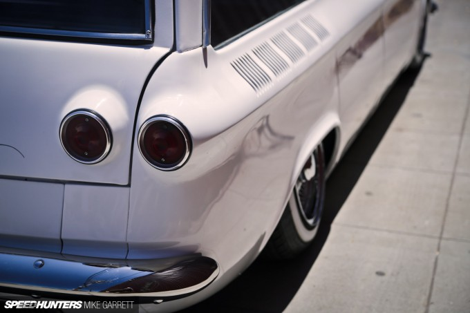 Corvair-Wagon-Lowrider-32 copy