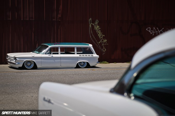 Corvair-Wagon-Lowrider-33 copy