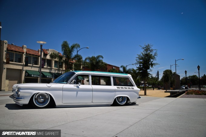 Corvair-Wagon-Lowrider-5 copy