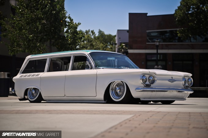 Corvair-Wagon-Lowrider-7 copy