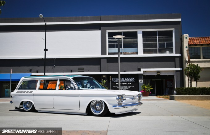 Corvair-Wagon-Lowrider-9 copy
