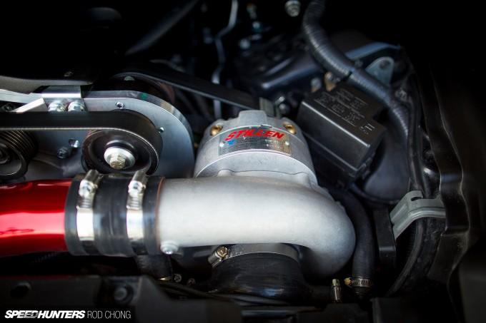 Diego Alvarez Vossen Wheels G37 Rod Chong Speedhunters 2014-9524