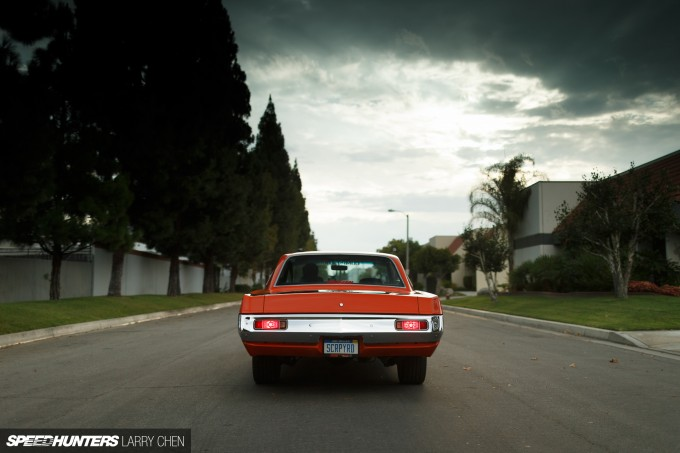 Larry_Chen_Speedhunters_dodge_dart_2jz-11