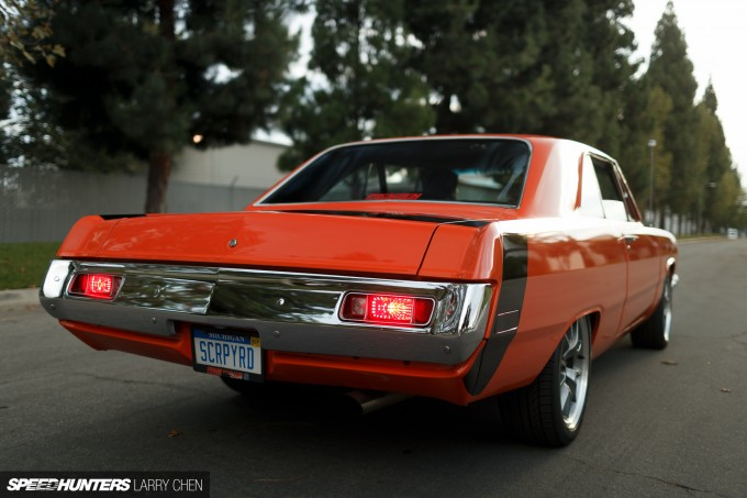 Larry_Chen_Speedhunters_dodge_dart_2jz-12