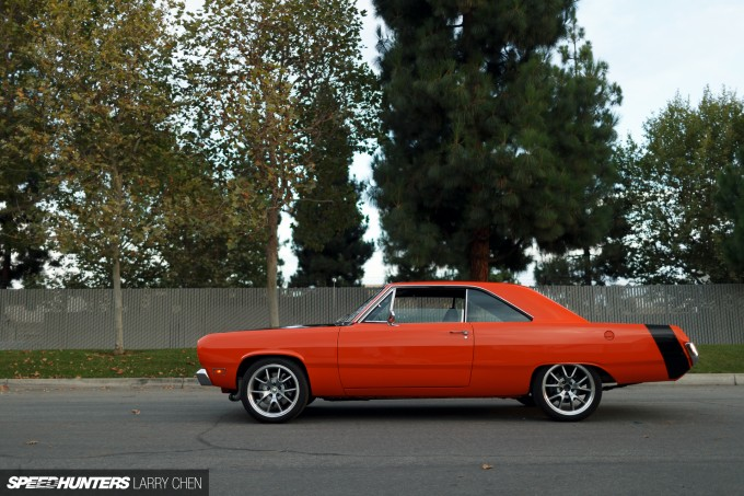 Larry_Chen_Speedhunters_dodge_dart_2jz-14