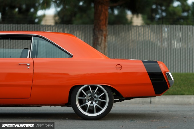 Larry_Chen_Speedhunters_dodge_dart_2jz-17