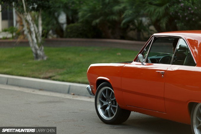 Larry_Chen_Speedhunters_dodge_dart_2jz-19