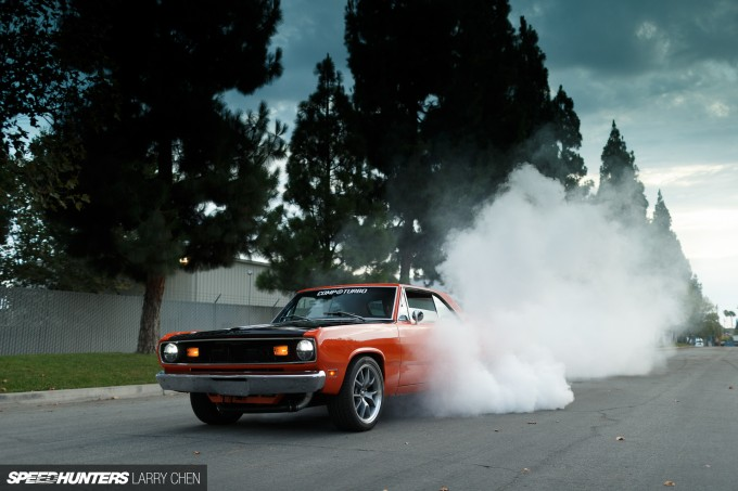 Larry_Chen_Speedhunters_dodge_dart_2jz-3