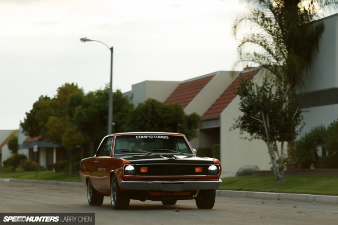Larry_Chen_Speedhunters_dodge_dart_2jz-37