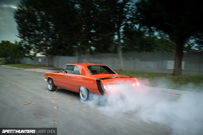 Larry_Chen_Speedhunters_dodge_dart_2jz-4
