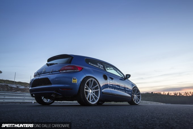 Kenneth-Alm-Scirocco-17
