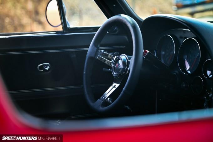 65-Corvette-11 copy