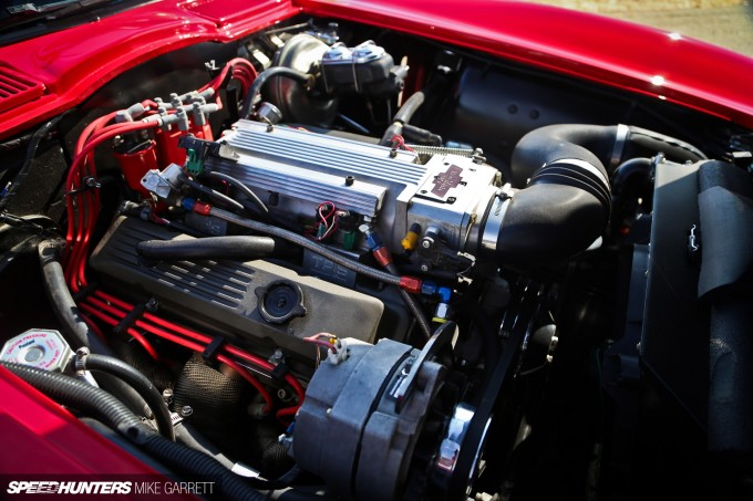 65-Corvette-14 copy