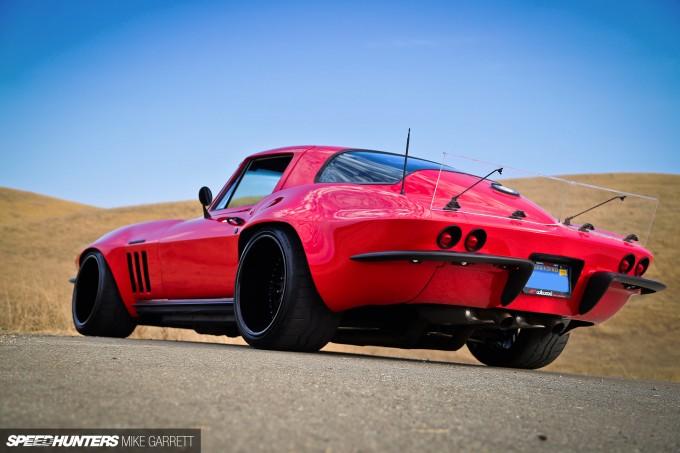 65-Corvette-25 copy