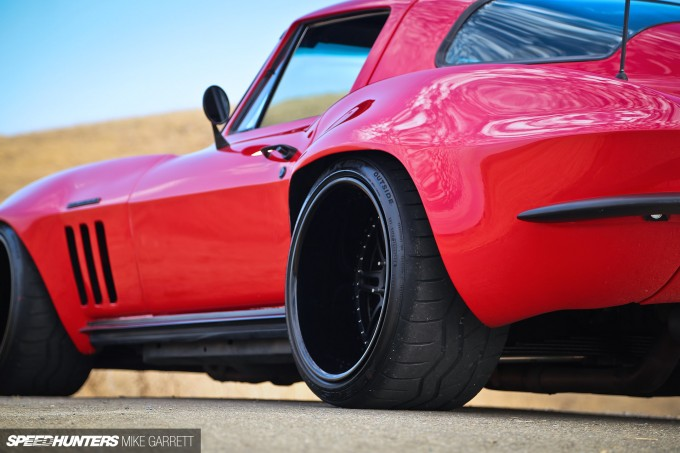 65-Corvette-27 copy