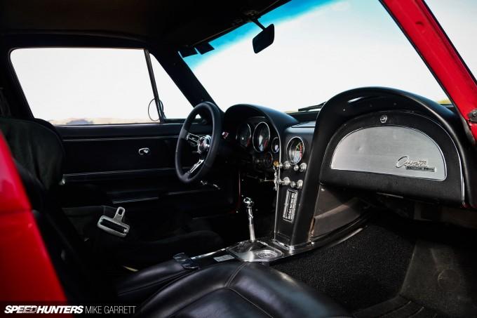 65-Corvette-28 copy