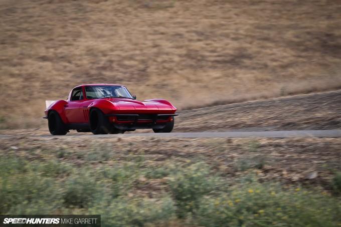 65-Corvette-40 copy