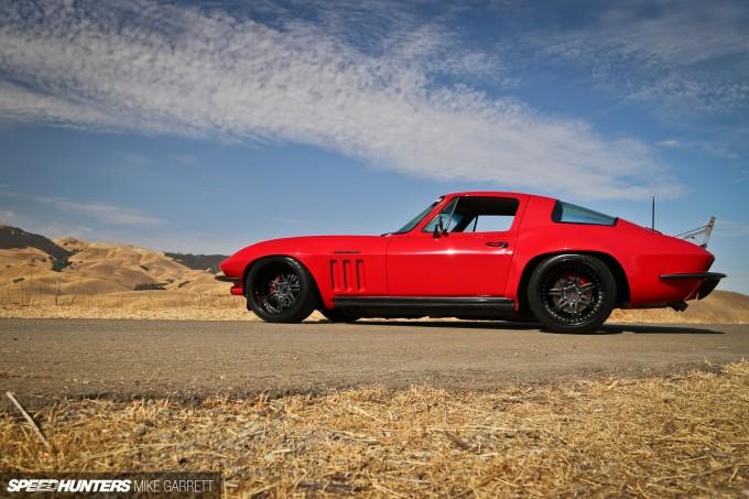 65-Corvette-6 copy