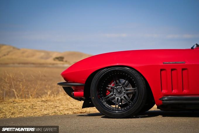 65-Corvette-9 copy