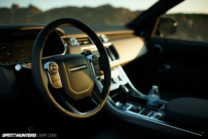 Larry_Chen_Speedhunters_Land_rover_range_rover_sport_supercharged-12