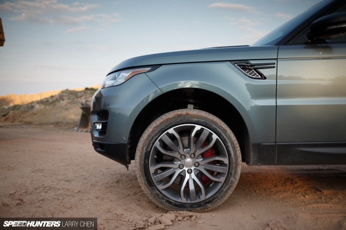 Larry_Chen_Speedhunters_Land_rover_range_rover_sport_supercharged-15