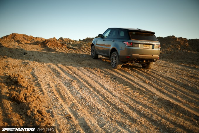 Larry_Chen_Speedhunters_Land_rover_range_rover_sport_supercharged-16