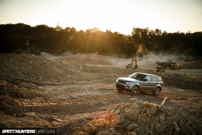 Larry_Chen_Speedhunters_Land_rover_range_rover_sport_supercharged-17