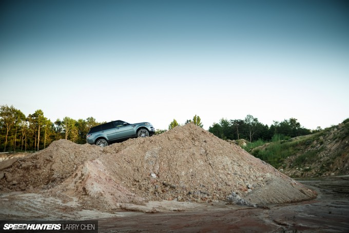 Larry_Chen_Speedhunters_Land_rover_range_rover_sport_supercharged-18