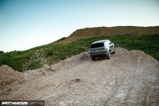 Larry_Chen_Speedhunters_Land_rover_range_rover_sport_supercharged-19