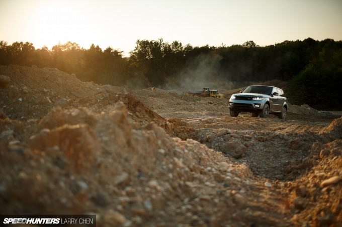 Larry_Chen_Speedhunters_Land_rover_range_rover_sport_supercharged-2
