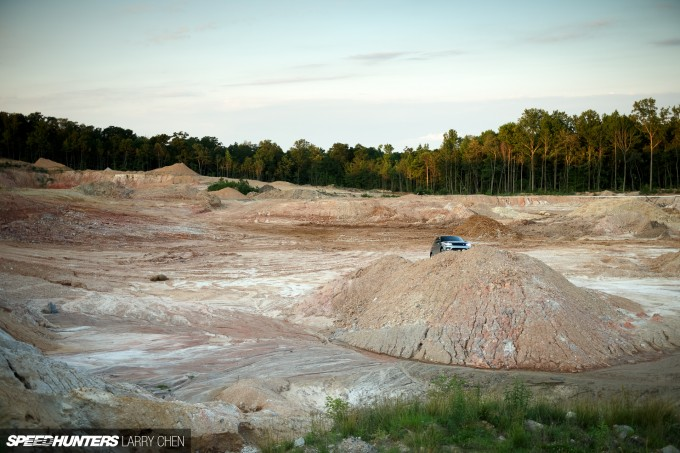 Larry_Chen_Speedhunters_Land_rover_range_rover_sport_supercharged-20