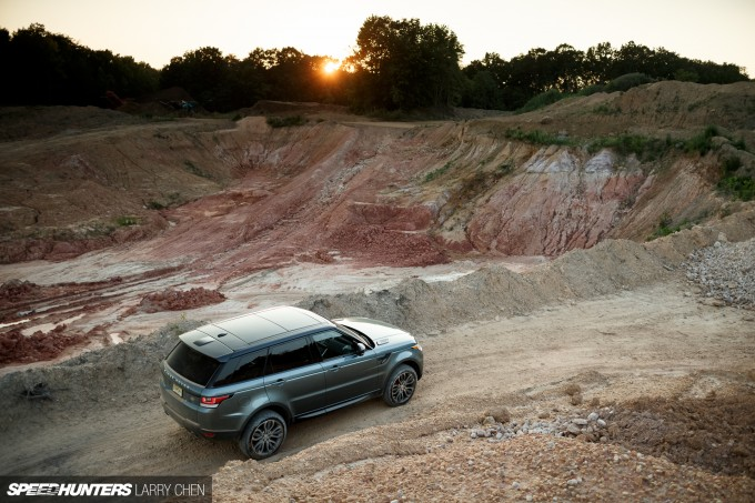 Larry_Chen_Speedhunters_Land_rover_range_rover_sport_supercharged-21