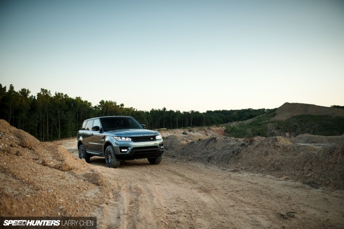 Larry_Chen_Speedhunters_Land_rover_range_rover_sport_supercharged-22