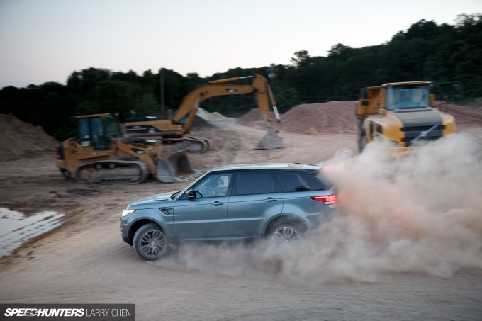 Larry_Chen_Speedhunters_Land_rover_range_rover_sport_supercharged-24