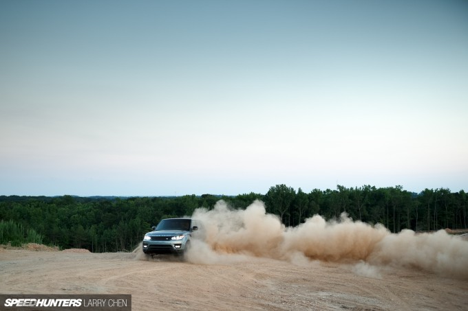 Larry_Chen_Speedhunters_Land_rover_range_rover_sport_supercharged-25