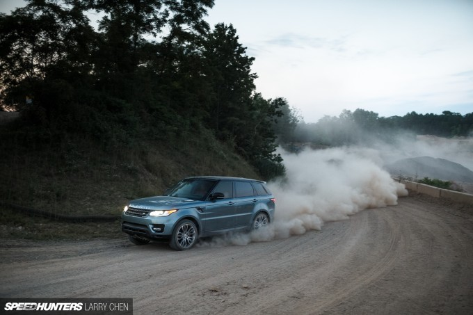Larry_Chen_Speedhunters_Land_rover_range_rover_sport_supercharged-26