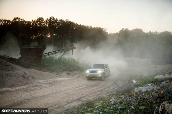 Larry_Chen_Speedhunters_Land_rover_range_rover_sport_supercharged-28