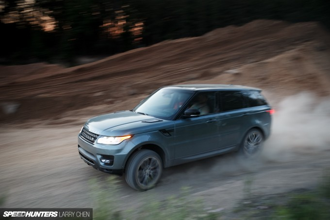 Larry_Chen_Speedhunters_Land_rover_range_rover_sport_supercharged-29