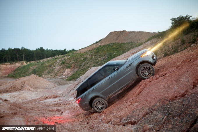 Larry_Chen_Speedhunters_Land_rover_range_rover_sport_supercharged-30