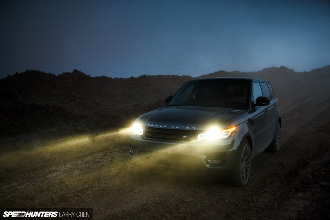 Larry_Chen_Speedhunters_Land_rover_range_rover_sport_supercharged-31
